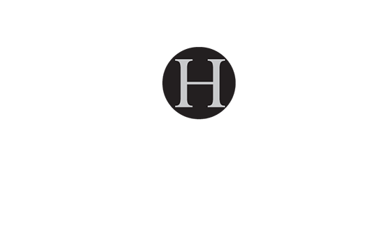 Henley Homes Presenting Humewood Estates